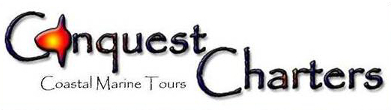 Conquest Charters - Boat Tours Cape Town
